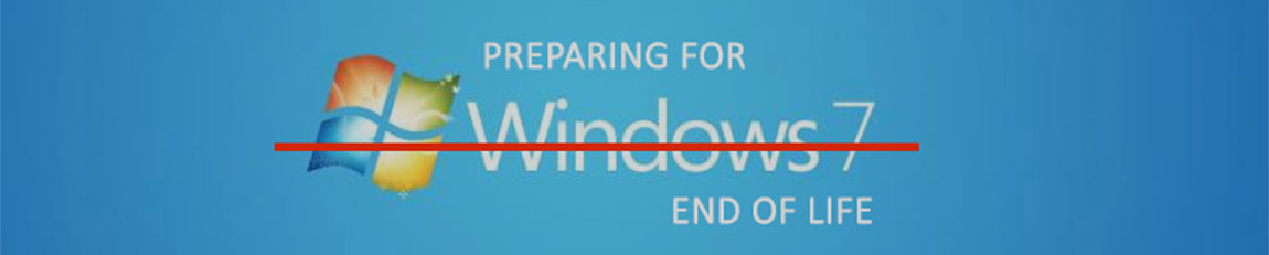 Windows End Of Lifewindows7-end-of-life.html